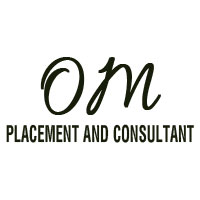 Om Placement & Consultant