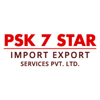PSK 7 Star Import Export Services Private Limited