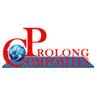 Prolong Composites