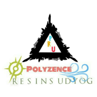 Polyzence Resins Udyog
