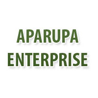 Aparupa Enterprise