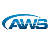 AWS Industries