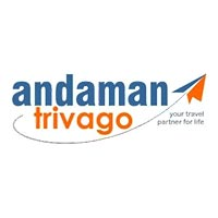 Andaman Trivago Tours & Travels