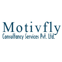 Motivfly Consultancy Services Pvt. Ltd.