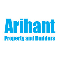 Arihant Property and Builders