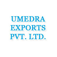 Umedra Exports Pvt. Ltd.
