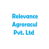 Relevance Agroracul Pvt. Ltd.
