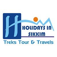 Holidays in Sikkim