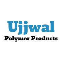 Ujjwal Polymer Products
