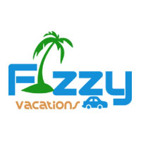 Fizzy Vacations Private Limited