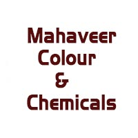Mahaveer Colour & Chemicals