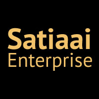 Satiaai Enterprise