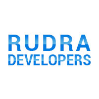 rudra developers