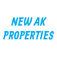 New Ak Properties