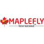 MapleFly International