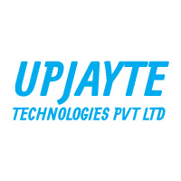 Upjayte Technologies Pvt ltd