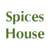 Spices House