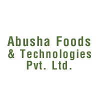 Abusha Foods & Technologies Pvt. Ltd.
