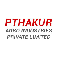 Pthakur Agro Industries Private Limited