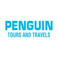Penguin Tours and Travels