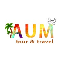 Aum Tour & Travel