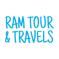 Ram Tour and Travels