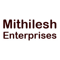 Mithilesh Enterprises