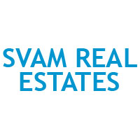 SVAM real estates
