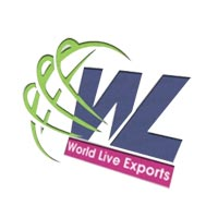 World Live Exports