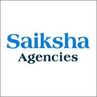 Saiksha Agencies