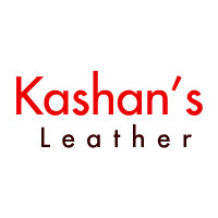 Kashan's Leather