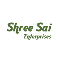 Shree Sai Enterprises
