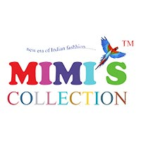 Mimi's Collection