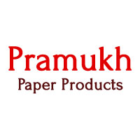 Pramukh Paper Products