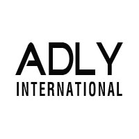 Adly International
