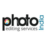 Photo Editing Services India