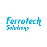 Ferrotech Solutions