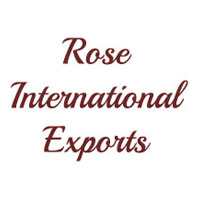 Rose International Exports