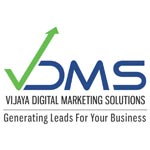 VDMS Vijaya Digital Marketing Solutions