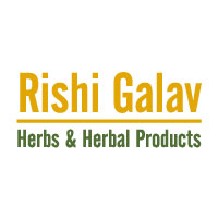 Rishi Galav Herbs & Herbal Products
