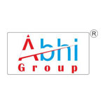 Abhi Group of Companies