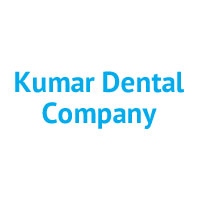 Kumar Dental Company