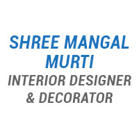 Shree Mangal Murti Interior Designer & Decorator