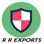 R R Exports