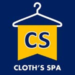 Cloths Spa