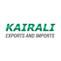 Kairali Exports And Imports