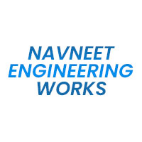 Navneet Engineering Works