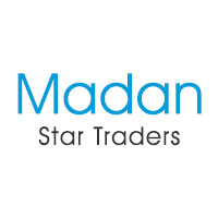 Madan Star Traders