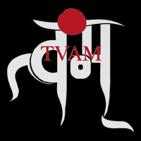 Tvam Naturally Yours