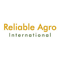 Reliable Agro International